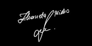 zhaneta_misho_unterschrift_weiss